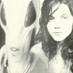 Soko / I Thought I Was An Alien