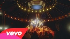 Daft Punk / Lose Yourself to Dance