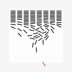 Oneohtrix Point Never / Commissions