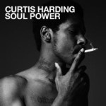 CurtisHarding / Soul Power