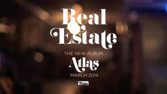 Real Estate / Atlas