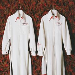 Donnie & Joe Emerson