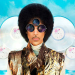 Prince / CLOUDS