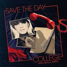 College / Save the Day