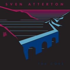 Sven Atterton / The Cove