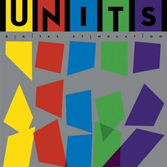 Units / Digital Stimulation