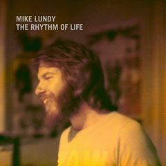 Mike Lundy / Love One Another