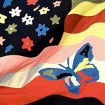 TheAvalanches