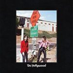 thelemontwigs